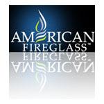 american_fireglass_tn