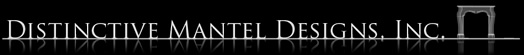 Distinctive Mantel Designs