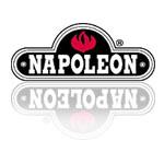 napoleon_tn