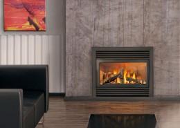 napoleon-gas-fireplace