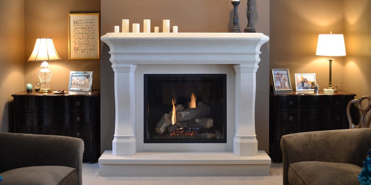 fireplaces-denver