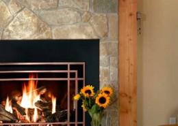 gas-fireplace-insert-Denver