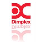 dimplex_tn