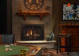 gas-fireplace-insert-Denver
