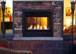 heat-n-glo-twilight-modern-gas-fireplace