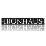 ironhaus_tn