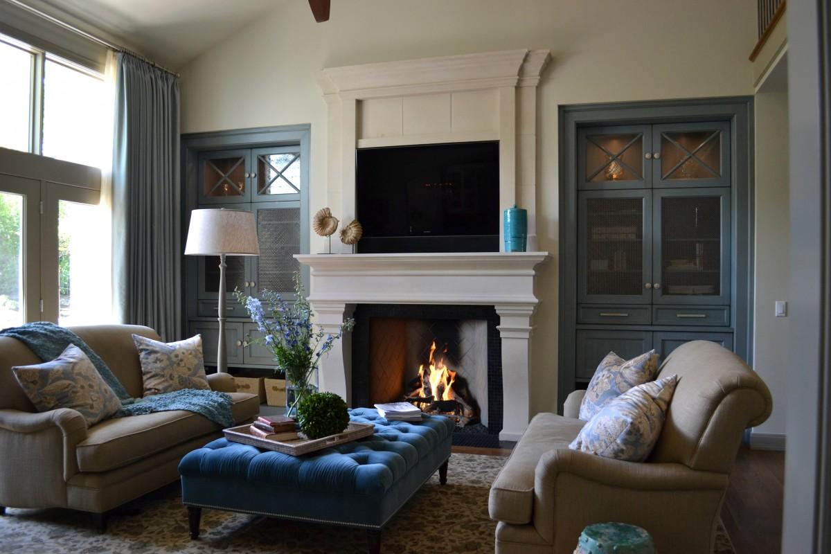 fireplaces-in-denver