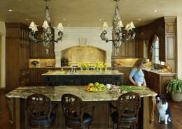 hollenbeck-kitchen
