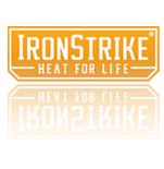 ironstrike-copy