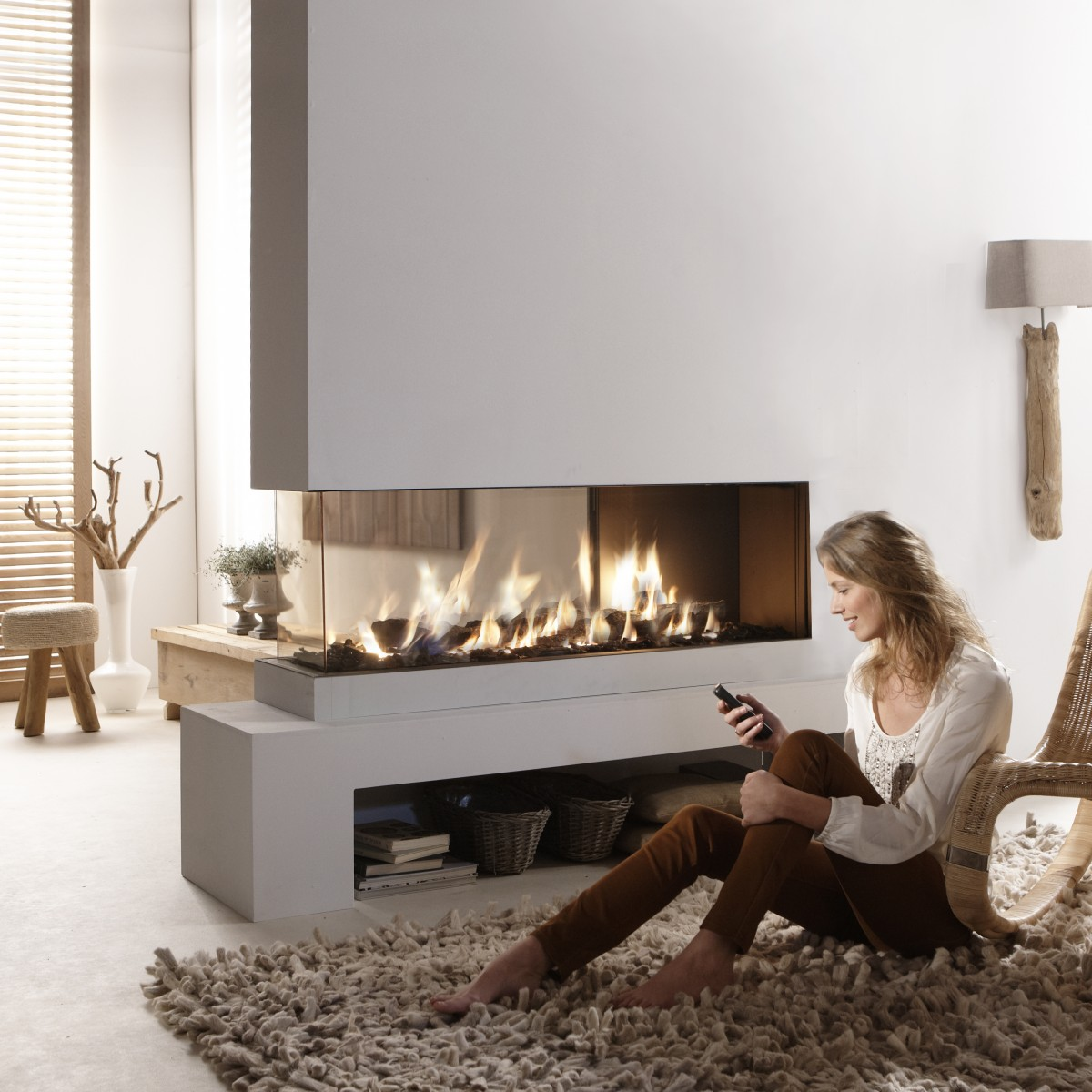 modern-fireplaces-denver