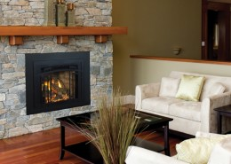 gas-fireplace-inserts-denver
