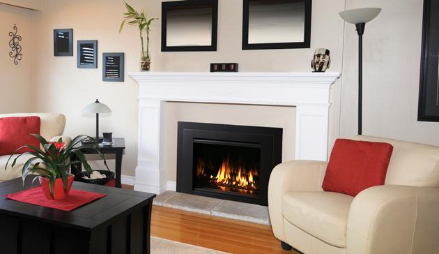 fireplace-inserts-Denver
