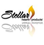 stellar-logo-1