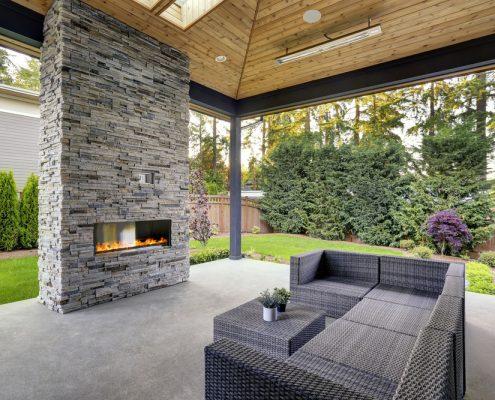 outdoor-fireplace-denver